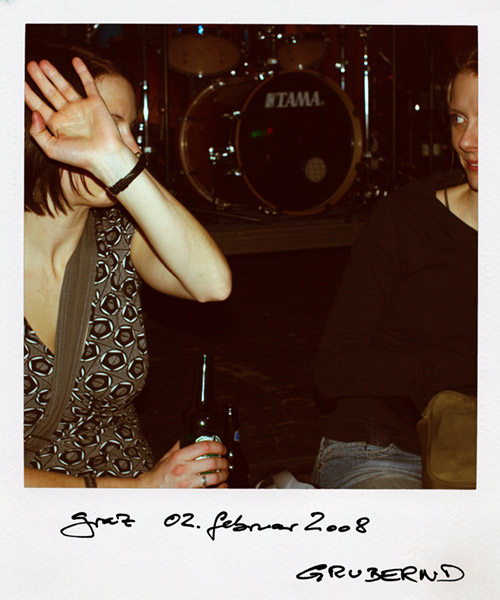 02.02.2008